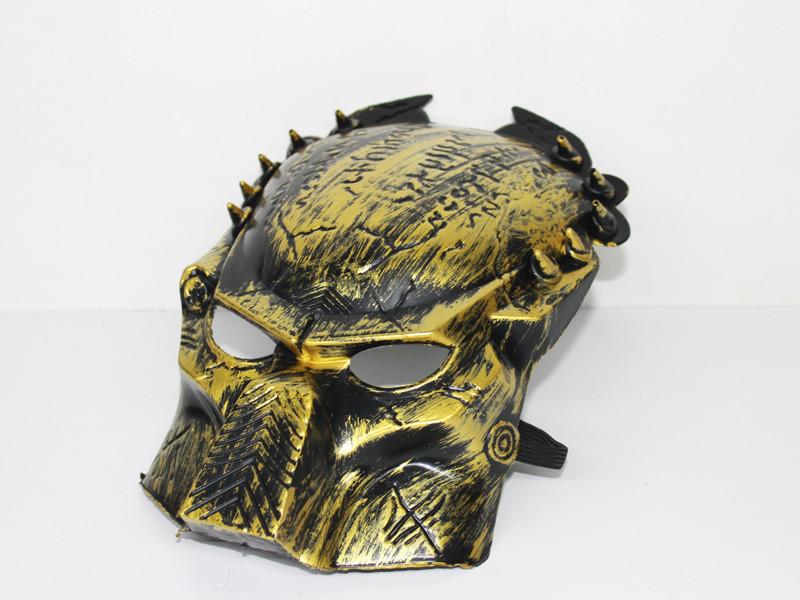 Маска Хищника Predator Mask