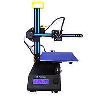 Creality 3D® CR-8 DIY 3D комплект принтера 1.75mm 0.4mm сопла Поддержка лазерной гравировки Функция