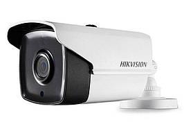 Turbo HD відеокамера DS-2CE16C0T-IT5 (3.6 мм)1.0 Мп