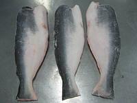 Пангасиус тушка н/ш, 800-1500 замороженный