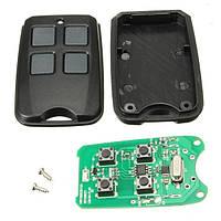 4 Кнопка двери гаража ворота пульт дистанционного управления для LiftMaster 371 372 373lm 953 950cd hbw1573