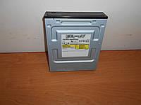 Привод DVD-RW Toshiba SATA для компьютера
