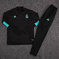 Спортивный костюм Adidas - Real Madrid / Адидас Реал Мадрид