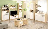 Мебельная система «Типс», производитель Мебель Сервис.