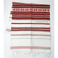 Полотенце соткан в наборе