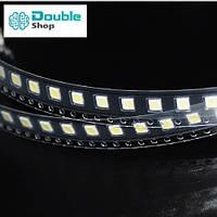 50х Светодиод SMD 3535 LATWT391RZLZK для подсветки матриц LG, Корея