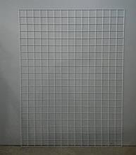 Сетка торговая навесная 1000х2000 (3,0мм)
