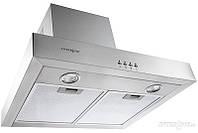Вытяжка BOX X A/60 EB, фото 1