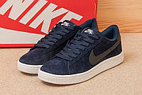 Кроссовки мужские Nike SB, 771012-2