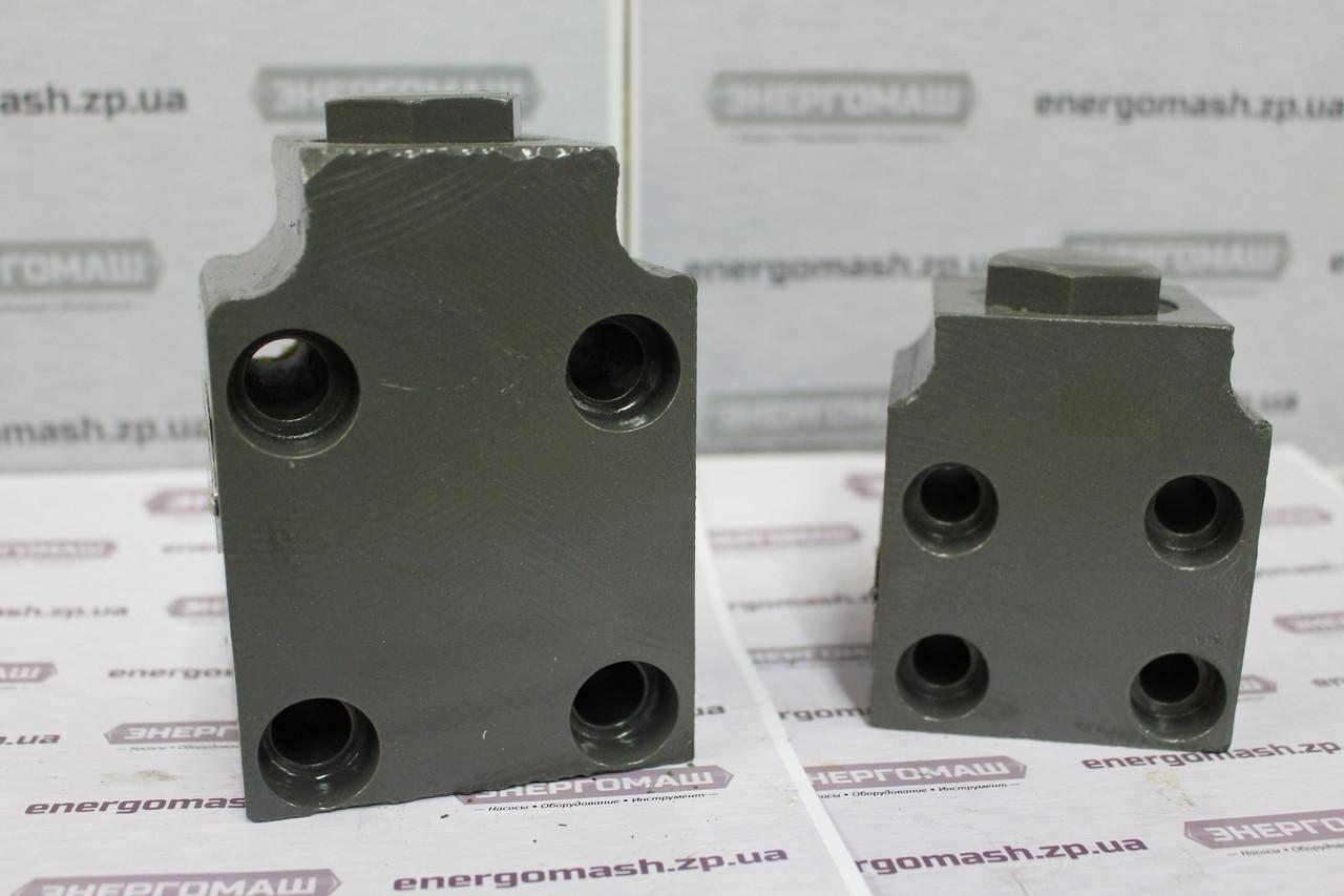 Гидроклапаны обратные ПГ51-22, ПГ51-24