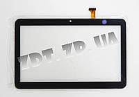 Сенсорный экран к планшету Elenberg TAB101