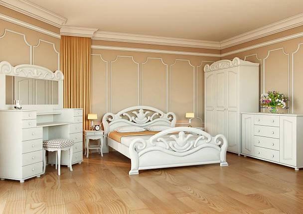Спальня Риана ТМ Скиф, фото 2