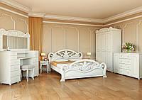 Спальня Риана ТМ Скиф