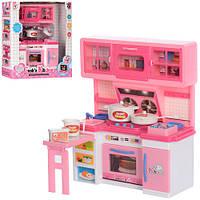 Мебель K1503A-3 кухня 30-32,5-11 см