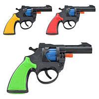 Пістолет A 1 12 см