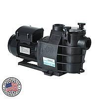 Насос Hayward Powerline Plus 81030 (0.5 HP), фото 1