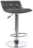 Купить высокие барные стулья HY-359L Киев, барные стулья HY-359L купить Киеве, Украине