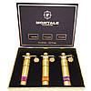 Подарочный набор Montale