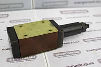 Клапан КПМ 6/3 В1