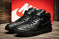 Кроссовки мужские Nike Air Force winter,  773130-3