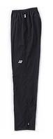 Спортивные штаны Yonex W-55009 Black