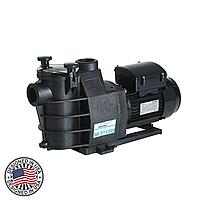 Насос Hayward Powerline Plus 81032 (1 HP)