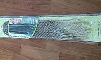 Канекалоны косички, брейды для вплетания 45см оптом в Украине 32