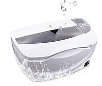 Ультразвуковая ванна с подогревом CODYSON на 3 л Ультразвуковая мойка, фото 1