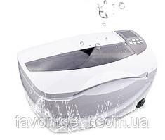 Ультразвуковая ванна с подогревом CODYSON на 3 л Ультразвуковая мойка