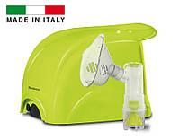 Ингалятор Norditalia Drop (небулайзер компрессорный, Италия)