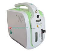 Медицинский кислородный концентратор  JAY-1-А