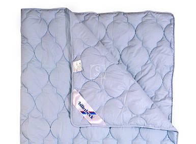 Одеяло Billerbeck Нина