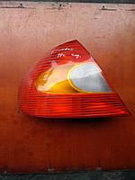 Задний фонарь Ford Mondeo 1996-2000г.