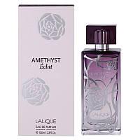 Женская парфюмерная вода Lalique Amethyst Eclat (Лалик Аметист Эклат)
