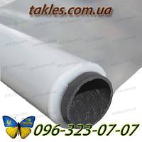 Полиэтиленовая пленка (ширина: 4 метра, толщина: 90 микрон)