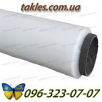 Полиэтиленовая пленка (ширина: 4 метра, толщина: 90 микрон)  100, Собственное производство, 60 мк