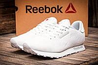 Кроссовки женские Reebok Classic, 772542-2