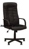 Кресло офисное для руководителя BOSS ECO-30