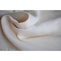 Слинг-шарф YAROSLINGS Yaro Broken Twill (3,6 м), фото 1