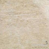 Плитка для ванной AlfaLux Плитка напольная керамогранит Alfalux UNIKA TRAVERTINO BEIGE LAPP 7682895