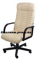 Кресло офисное для руководителя ATLANT ECO-07