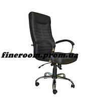 Кресло ORION steel chrome (Anyfix + comfort) LE-A