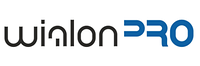 WIALON PRO