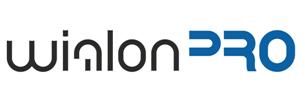 Система GPS моніторингу WIALON PRO