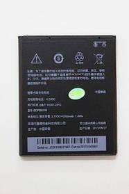 Аккумулятор B0PBM100 для HTC Desire 616 dual