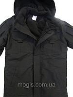 Куртка утепленная мод. Антитеррор(тк. Совтшел), фото 1