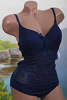 Модный купальник Atlantic 6925317