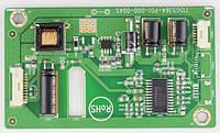 Инвертор 6038B0026301 для Lenovo IdeaCenter C440 KPI34287