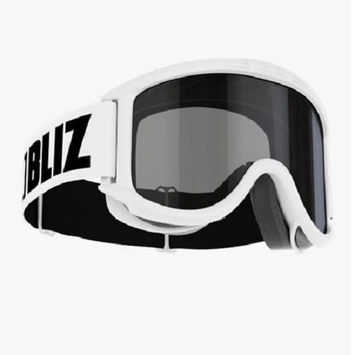 Маска горнолыжная Bliz Ice 3