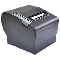 Принтер чеков Spark-PP-2010.2A с автообрезчиком